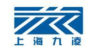 上海九凌汽車運輸有限公司