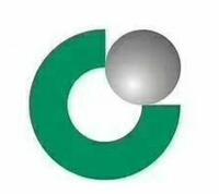 中国人寿保险股份有限公司湖北省分公司电话销售中心