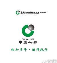 中国人寿保险股份有限公司亚博国际注册平台市南湖区支公司凤桥镇营销服务部