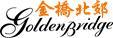 上海北郊未来产业园开发运营有限公司