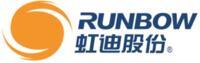 上海虹迪物流科技有限公司