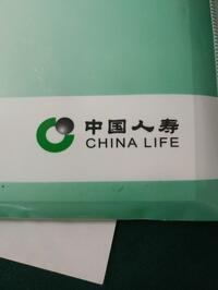 中国人寿股份有限公司深圳分公司宝安收展二部