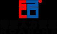 河北諾亞人力資源開發有限公司辛集分公司