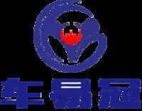 郑州车易冠汽车配件有限