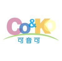 上海乐哆文化传播有限公司