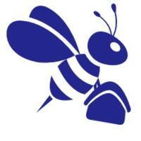 昆明蜜蜂房地产中介服务有限公司