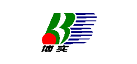 哈尔滨博实自动化股份有限公司