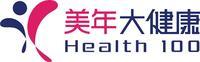 武汉美之年健康管理有限公司邾城综合门诊部