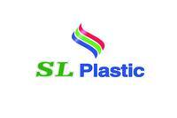 鄭州新澳塑膠有限公司