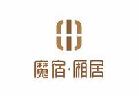 微信红包扫雷挂免费魔宿酒店管理有限公司
