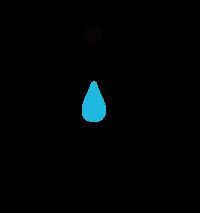 江蘇美恩莎凈化科技有限公司