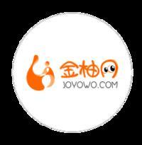 杭州今元标矩科技有限公司广州分公司