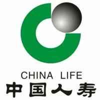 中国人寿保险股份有限公司长沙市支公司