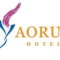 安徽垚瑞酒店管理有限公司