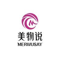 美物说(广州)信息科技有限公司
