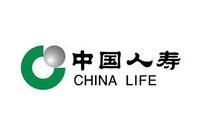 中国人寿保险股份有限公司bet365体育投注开户_365体育投注亚洲_bet365.com体育投注分公司