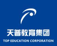 武汉智学佳创教育咨询有限公司