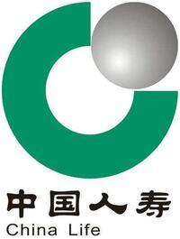 中国人寿股份有限公司泰安分公司