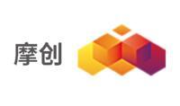 广东摩创律师事务所