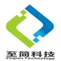 广州至简信息科技有限公司