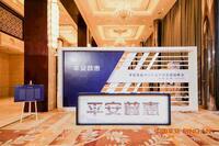 平安普惠投资咨询有限公司