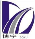 南京博宇建设工程有限公司