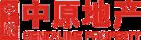 宁波中原物业顾问有限公司