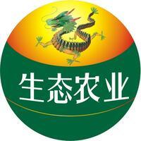 陆丰植物龙生态农业发展有限公司