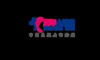 临汾美年健康管理咨询有限公司综合门诊部