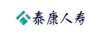 泰康人寿保险有限责任公司天津分公司
