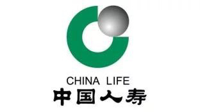 中国人寿保险股份有限公司佛山市禅城华辉营销服务部