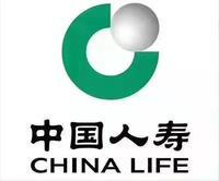 中国人寿保险股份有限公司彩票投注什么是反倍投分公司经济技术开发区营销服务部