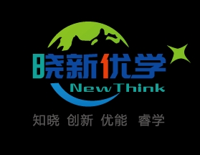 陕西晓新文化发展有限公司凤城四路分公司