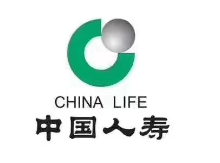 中国人寿保险有限公司南充分公司西河北路营销服务部