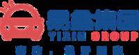 北京易鑫汽车租赁有限公司宜昌分公司