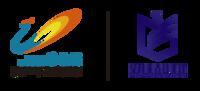 天津碧桂园八里洲房地产开发有限公司