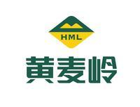 黄麦岭生物科技(德惠)有限公司