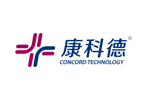 ag.ag8亚游市康科德科技有限公司