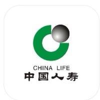 中國人壽保險股份有限公司酒泉分公司銷部