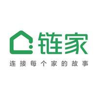郑州昌瀚房地产经纪有限公司