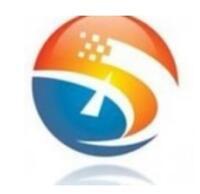 广州亚美信息科技有限公司