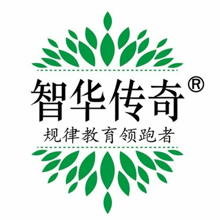 智华辉腾企业管理有限公司