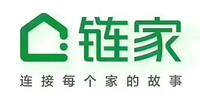 上海德佑物业顾问有限公司第十分公司