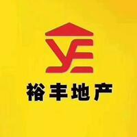 河南裕丰房地产经纪亚博怎么提现郑州第二分公司