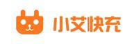 深圳小艾哥科技有限公司