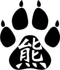嘉兴熊巢智能科技有限公司