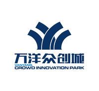 佛岡萬洋眾創城實業開發有限公司