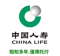 中国人寿保险股份亚博下载安装青山湖支公司