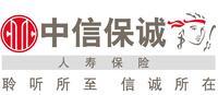 中信保诚人寿保险有限公司四川省分公司