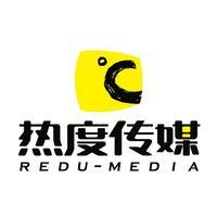 江西文莹文化传媒亚博下载安装